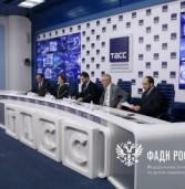 Учреждена Всероссийская премия за сохранение языкового многообразия