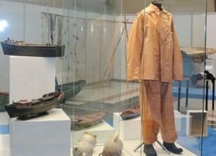 В Салехарде пройдёт выставка национальных промыслов и ремёсел