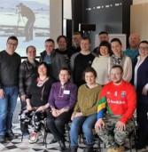 Медиа-семинар о саамах прошел в Мурманске