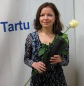 МАФУН проведёт вебинар «Разновидности языков финно-угорских народов России»