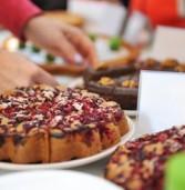 В День города в Сыктывкаре выберут лучший именинный пирог