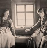 В Петрозаводске откроется выставка, посвящённая свадебной обрядности Карелии