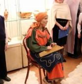 Музей «Кижи» приглашает на бесплатные экскурсии
