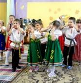 Детские сады Коми-Пермяцкого округа получат новые пособия