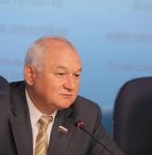 И.Гильмутдинов: Заслон экстремизму может обеспечить системная работа с молодежью в вузах и ссузах