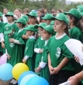 Программа Кировской области по развитию движения Эколят одобрена Советом по сохранению природного наследия нации