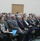 Роль и место национально-культурной автономии в гармонизации межэтнических отношений в регионах России обсудят в Казани