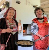 В Удмуртии пройдет Республиканский пестичный фестиваль «Pest-Fest»