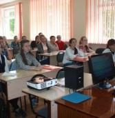 В Сыктывкаре обсудят современные подходы в развитии родных языков