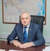 Глава комитета Госдумы по делам национальностей И.Гильмутдинов: «Нам нужны люди, которые на муниципальном и региональном уровне разбирались бы в межнациональных отношениях»