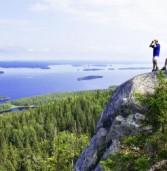 В Карелии сделан еще один шаг к созданию туристского бренда
