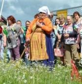 Фестиваль старообрядческой культуры прогремит в Удмуртии