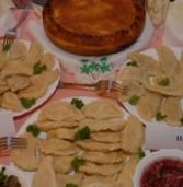 На гастрофестиваль в Мордовию привезут блюда древней марийской кухни