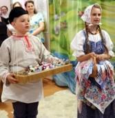 В Петрозаводске назовут лучших модельеров исторических костюмов