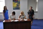 Мордовия и Пензенская область будут сотрудничать в сфере туризма