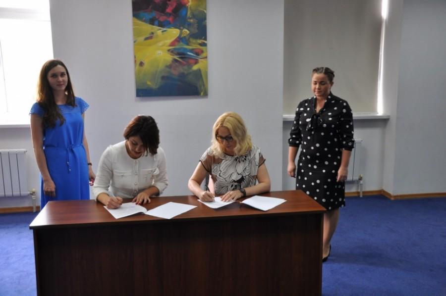 Представители Республики Мордовия совершили пресс-тур по Пензенской области