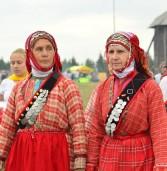 Традиции народов Поволжья покажут на фестивале деревенской культуры «ГуртFEST»