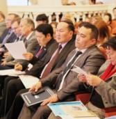 Международная научно-практическая конференция «Реальность этноса» будет посвящена образованию