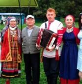 В Башкирии открывается летний лагерь для одаренных детей-удмуртов «Усточикар»
