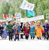 В Ханты-Мансийском округе идёт подготовка к форуму «Югра многонациональная»