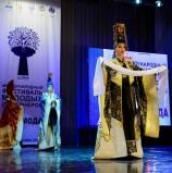 Молодые дизайнеры покажут свои работы на фестивале «Этномода» в Адыгее
