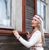 «Мисс студенчества Финно-Угрии» выберут из семи представительниц финно-угорских регионов
