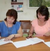 Поволжский центр расширяет сотрудничество с народами Краснодарского края
