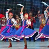 Фестиваль «Шумбрат, Мордовия!» в этом году будет посвящен памяти Ушакова