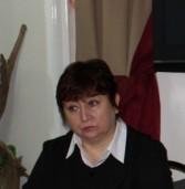 Людмила Шабалкина: «Я на всю жизнь заполнила слова учительницы из Пензы, назвавшей наш музей одним из лучших в Поволжье»
