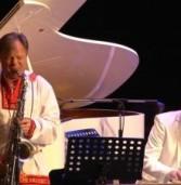 Саранск готовится к международному фестивалю «Вейсе-джаз»