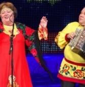 Фестиваль «Шумбрат, Мордовия!» снова объединит таланты со всей республики