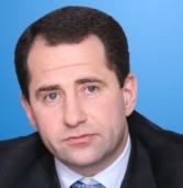 Михаил Бабич рассказал, как выполняется поручение Президента РФ по изучению русского языка, родных и государственных языков республик России