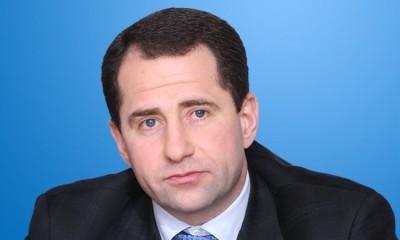 Михаил Бабич: «В Мордовии нет никаких проблем с изучением родных и государственных языков»