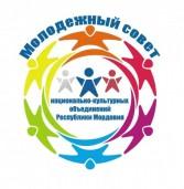 В Поволжском центре состоялось заседание  Молодежного Совета