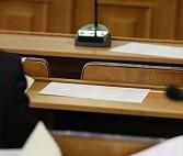Бюджет Мордовии в 2018 году будет ориентирован на социокультурную сферу