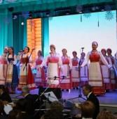 «Василей» приглашает друзей