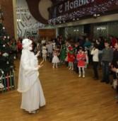 В Саранске состоится Этническая  новогодняя елка под патронатом  Главы Мордовии