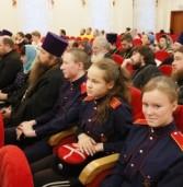 Форум «Пересвет» собрал в Саранске молодежь со всего Поволжья