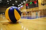 Спорт и общие победы укрепляют дружбу народов