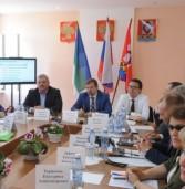 В 2018 году Республика Коми примет Всероссийскую конференцию по развитию сельского туризма