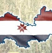 Мордовия улучшила позиции в рейтинге инновационных регионов