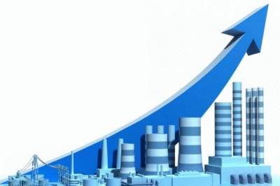 Мордовии показала в январе максимальный промышленный рост