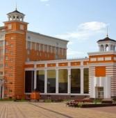 Национальная библиотека 13-го региона переходит на новый формат работы