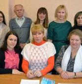 Мордовские журналы «Мокша» и «Сятко» отметили свой 90-летний юбилей