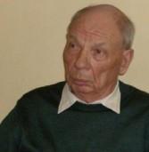 В Мордовии отметили юбилей российского философа, экономиста, социолога Василия Ельмеева