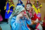 На Арктическом культурном форуме расскажут перспективе туризма на Ямале