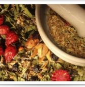 Народная медицина мордвы – простая и загадочная…