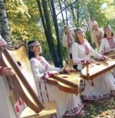 Этнофестиваль «Марийская восьмёрка» пройдёт летом в Татарстане