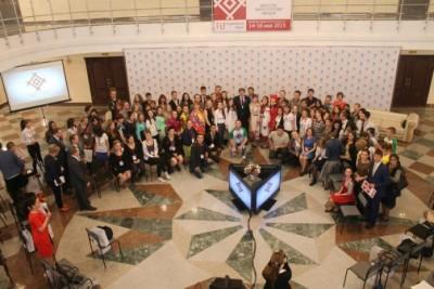 Йошкар-Ола сплотит молодежь финно-угорских народов