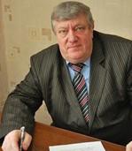 В Саранске состоится вечер памяти Андрея Ивановича Брыжинского